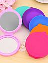 Silikonfodral Liten Makeup Mirror