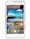 "mini n3 4.7 ""android 4.2 3g smartphone (wifi, bluethooth, dubbla SIM)"