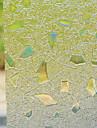 Kakel Klassisk Fönsterfilm,PVC/Vinyl Material fönster~~POS=TRUNC
