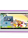 """am P706 7 """"wifi tablett (android 4.2, dubbla kamera, RAM 512, rom 4g)"""