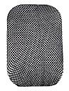 Perruque Cap Noir Liner