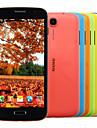 """KingSing K5 5.5"""" Android 4.2 3G Smartphone(Dual Core,Dual SIM,Air Gesture)"""