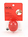 EOS Summer Fruit Lip Balm 7g
