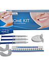 Tandblekningsset för hemmabruk