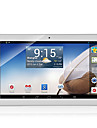 AMPE 9 pouces Android 4.2 Tablette (Dual Core 800*480 512MB + 8Go)
