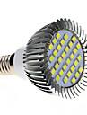 7W E14 Ampoules Maïs LED MR16 30 SMD 2835 480-580 lm Blanc Froid AC 100-240 V
