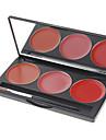 DANNI 3 Couleur Lip Gloss (couleur n ° 11)