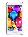 Jiake G910W 5,0'' Andoid 4.2 3G Smartphone (2G ROM, Dual SIM, WiFi, GPS)
