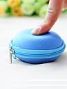 enfärgad boll designen byta väska (slumpmässig färg)