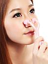 Nez beauté faire Massager Le nez plus assez