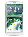 "w8205 6.3 ""android 4.2 3g smartphone (1,3 GHz, RAM 1GB, rom 8GB, dubbla SIM)"