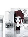 [MERIT] Killing Me Zombie CC Ensemble Crème 40ml + 7 ml