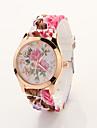 Cdong Vintage Flower Watch JY-3