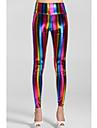 Women'sEmpire Talie Fluorescent Rainbow Costum