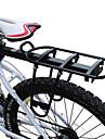 cykelställ med snabb demontering typ