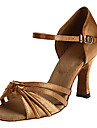 Dansare Dancing Queen Dammode Latin Dance Shoes-69