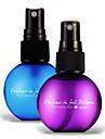[EGLIPS] Perfume In Full Blossom Refresher 60ml