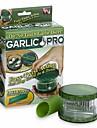 2 pièces Cutter & Slicer For Pour légumes Plastique Multifonction