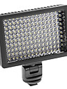 HD-160 LED Video Belysning