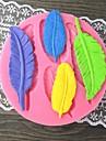 Moule de Cuisson Pour Gâteau For Chocolate Pour Tarte Silikon Bricolage Ecologique Haute qualité