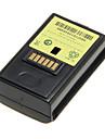 Baterii și Încărcătoare Pentru Xbox 360