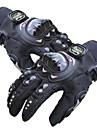 PRO-BIKER Gants sport Homme Unisexe Gants de Cyclisme Automne Printemps Eté Gants de VéloGarder au chaud Séchage rapide Vestimentaire