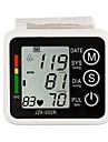 handled stil elektroniska blodtrycksmätare