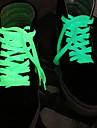 Lacets(Bleu Jaune Vert Rose Blanc) -Toutes les Chaussures-Autres