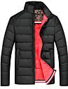 Casual coat_8070 cald bărbați SMR lui