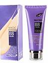 professionell makeup ansiktsvård magiska täck bb cream naturlig grund grundläggande