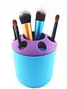 Rangement pour Maquillage Boîte de maquillage / Rangement pour Maquillage Mosaïque 10.6x9.6x9.6