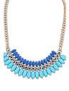 canlyn kvinnors bågformad halsband