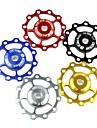 KACTUS 11T Bicycle Aluminum Alloy Wheels Rear Derailleur Pulley