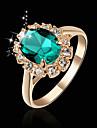 t&c påfallande kristall gnistrande ring tcr0013a2