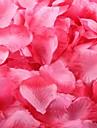 rosenblad bordsdekoration (sats om 100 kronblad)