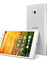 """Vido M87 7 """"Android 4.4 téléphone 3G Tablet PC (MT6592 Octa Core IPS + LTPS, WiFi, double caméra, 2 Go 16 Go, GPS)"""
