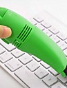 aspirator USB tastatură vacuum (culori aleatorii)