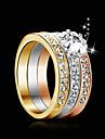 t&c påfallande kristall gnistrande ring tcr0035a2