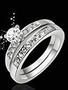 t&c påfallande kristall gnistrande ring tcr0006b1
