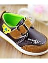 chaussures garçon 'fermés mocassins pieds talon plat chaussures plus de couleurs disponibles