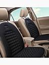 s! cele patru anotimpuri se pot utiliza confortabil pernei scaunului auto