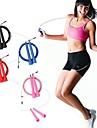 kylin le sport ™ vitesse de crossfit fil Canle corde à sauter de saut longueur réglable coeur cardio