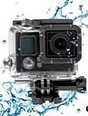"""HD1080p 12.0M pixels appareil photo 0,7 """"sports mini lcd f42 avec wifi"""
