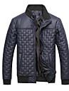 ifeymilan för män nytt mode jacka