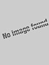 Smycken Inspirerad av Naruto Cosplay Animé Cosplay Accessoarer Ring Röd Legering Man