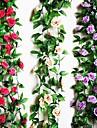 "95 ""l nio vackra blommor i rosor bine 1st"