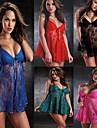 sexy.11 kvinnors sexiga underkläder