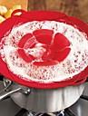 gants Porte casserole & Four For Pour Ustensiles de cuisine Silikon Creative Kitchen Gadget