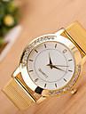 Wanbao kvinnors eleganta diamonade armband klocka