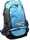 35L L Backpacker-ryggsäckar / Ryggsäckar till dagsturer Camping / Fiske / Klättring / Jakt / Resa / Nödsituation / Snow Sports / Cykling